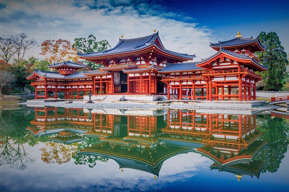 Japan Rundreise » 33 günstige Rundreisen » 2020 / 2021